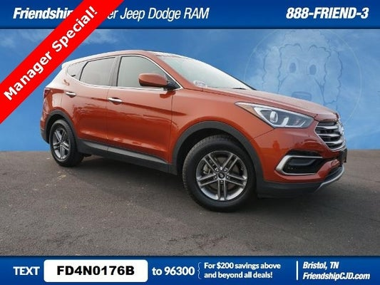 Download Dodge Santa Fe